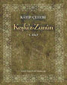 Keşfu'z-Zunün (5 Cilt Takım)