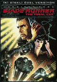 Blade Runner Final Cut Special Edition