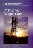 Petrol ve Doğal Gaz