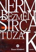 Sırça Tuzak