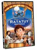 Ratatouille - Ratatuy