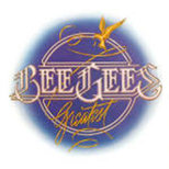 The Bee Gees Greaest Hits