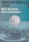 Anadolu'da Romalılar 3