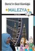 Deniz'in Gezi Günlüğü - Malezya