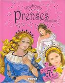 Prenses Masalları