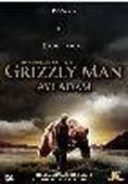 Grizzly Man - Ayı Adam