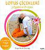 Lotus Çiçekleri - Yogamini Projesi