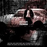 Söz Müzik:Teoman