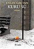 Kuru Su