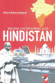 Hindistan - Bölgesel Güçten Küresel Güce