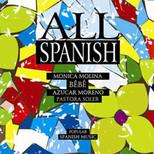 All Spanish