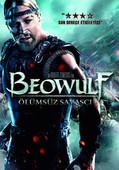 Beowulf - Ölümsüz Savaşçı