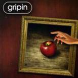 Gripin 'Bonus Track'