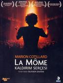 La Mome - Kaldırım Serçesi