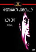 Blow Out - Patlama