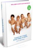 Yaşamın İlk 2 Yılında Çocuk Sağlığı