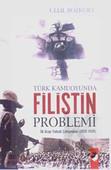 Türk Kamuoyunda Filistin Problemi