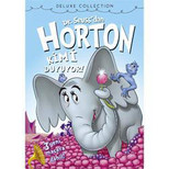 Horton Hears A Who - Horton Kimi Duyuyor