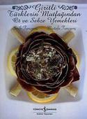 Giritli Türklerin Mutfağından Ot ve Sebze
