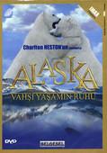 Alaska - Vahşi Yaşamın Ruhu
