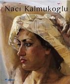 Naci Kalmukoğlu