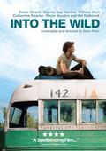 Into The Wild - Özgürlük Yolu