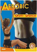 Gym Dance - Aerobik