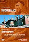 Topkapı Palace - Topkapı Sarayı
