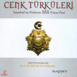 Cenk Türküleri
