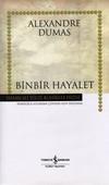 Binbir Hayalet - Hasan Ali Yücel Klasikleri