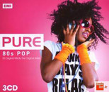Pure 80'S Pop