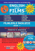 English with Films 1