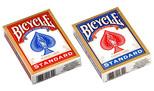 Bicyle Oyun Kartları (Rider Back)