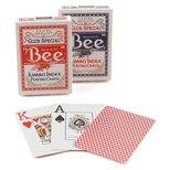 Bee Oyun Kartları (Jumbo Index)
