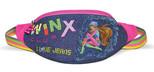 Winx Denim Bel Çantası 62422
