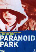 Paranoıd Park