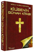 Kilisenin Günah Kitabı