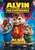 Alvin and The Chipmunks - Alvin ve Sincaplar