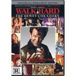 Walk Hard: The Dewey Cox Story - Zorlu Yol: Dewey Cox'un Hikayesi