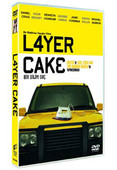 Layer Cake - Bir Dilim Suç