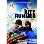 Kite Runner - Uçurtma Avcısı