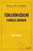 Türlerin Kökeni-Charles Darwin