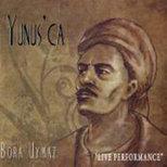 Yunus'ca