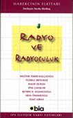 Radyo ve Radyoculuk