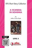 A Scandal In Bohemia - Level 3