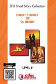 Short Stories of O. Henry - Level 6