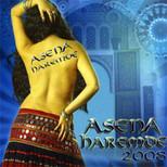 Asena Haremde