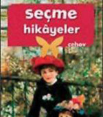 Çehov'dan Seçme Hikayeler  - Gençlik Serisi