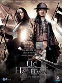 Three Kingdoms-Üç Hanedan: Ejderin Dirilişi