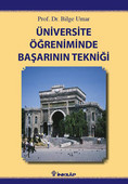 Üniversite Öğreniminde Başarının Tekniği